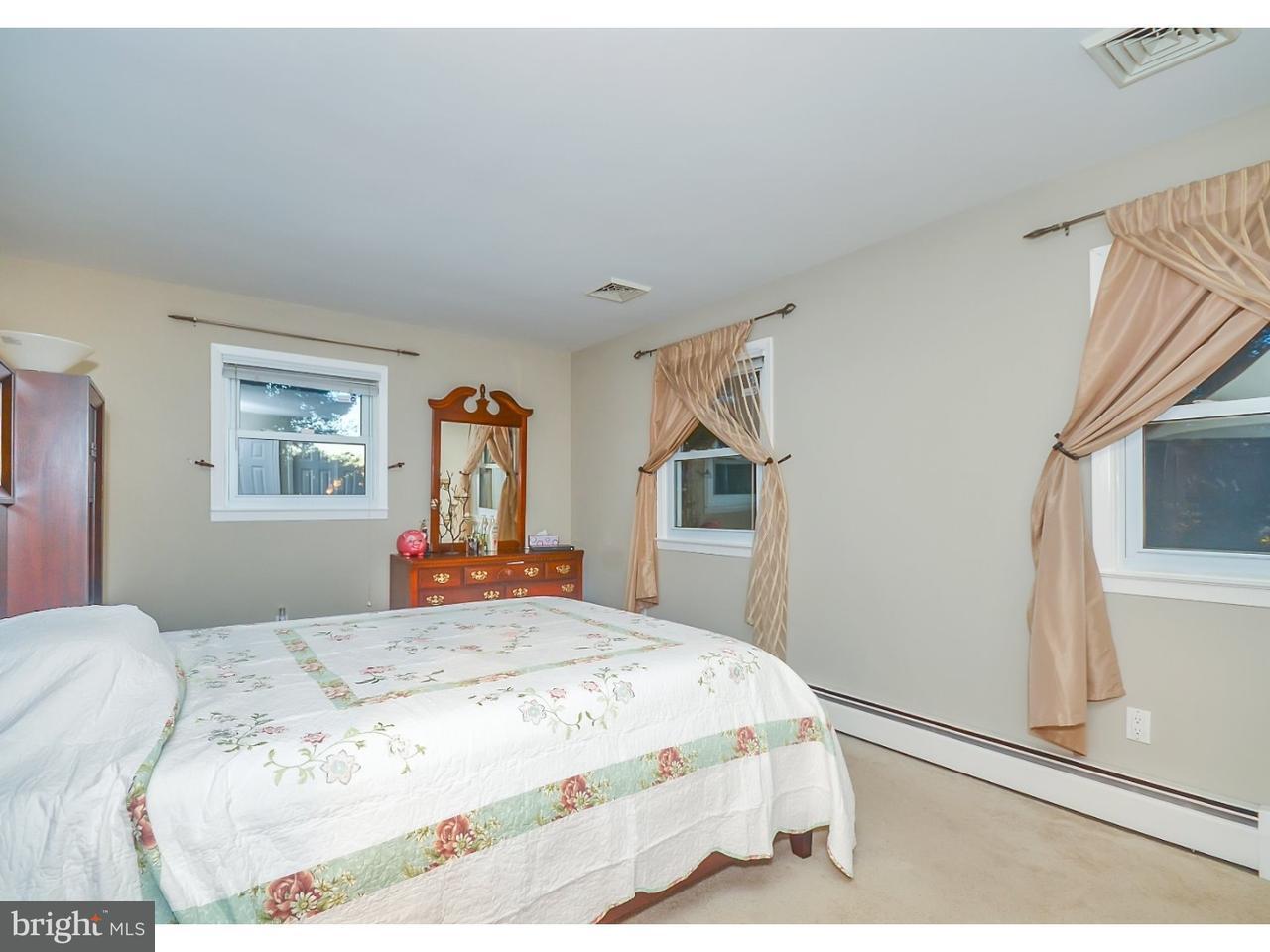 Maison unifamiliale pour l à louer à 426 PLAINSBORO Road Plainsboro, New Jersey 08536 États-UnisDans/Autour: Plainsboro Township