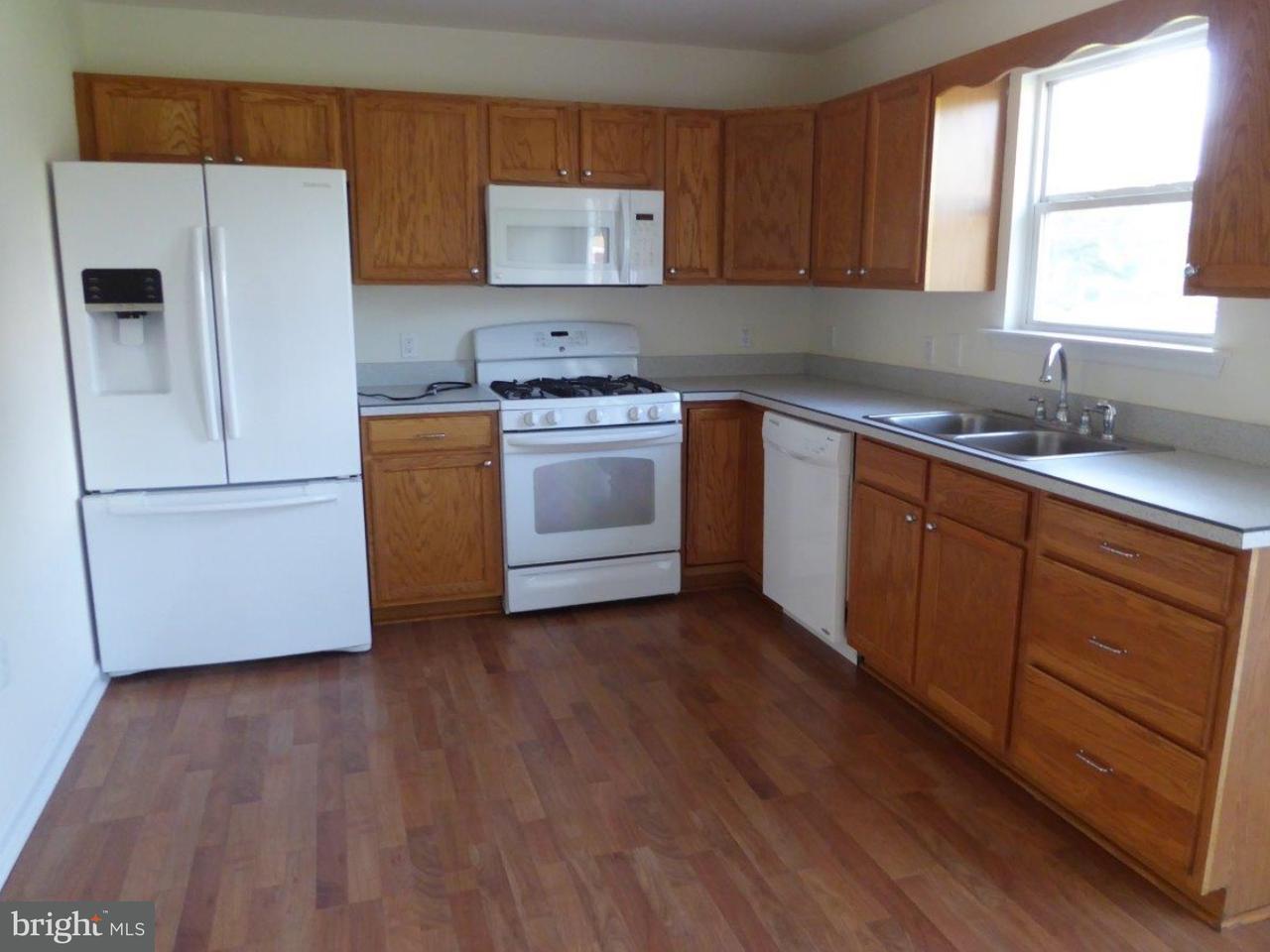 Additional photo for property listing at 145 5TH Avenue  Carneys Point, Нью-Джерси 08069 Соединенные Штаты