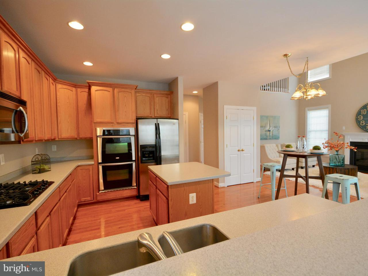 Additional photo for property listing at 8732 BRENTON Drive 8732 BRENTON Drive Easton, Maryland 21601 États-Unis