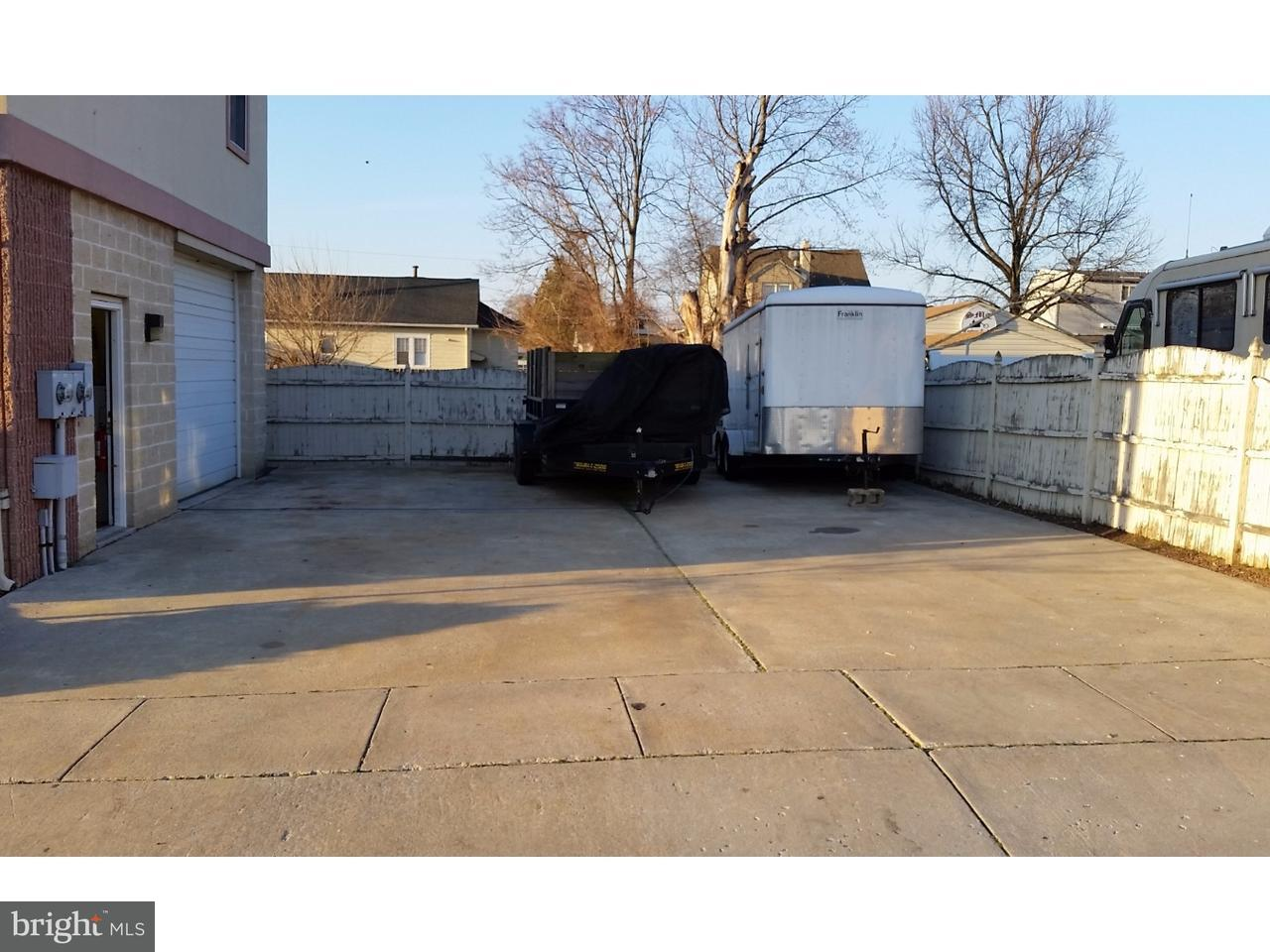 Additional photo for property listing at 800 BLACK HORSE PIKE  Glendora, New Jersey 08029 États-Unis