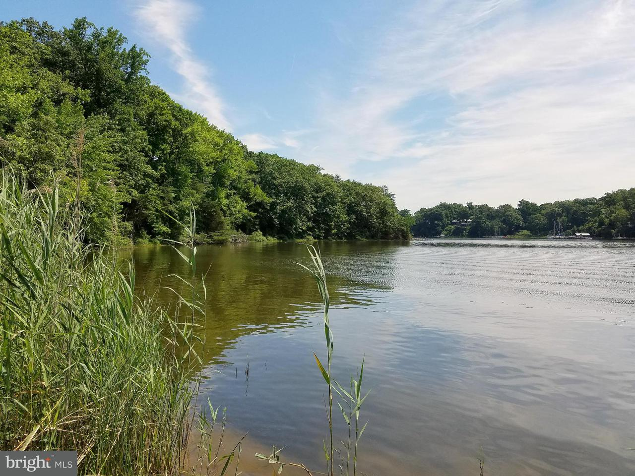 Additional photo for property listing at 3089 NEWINGTON Drive 3089 NEWINGTON Drive Riva, Maryland 21140 Vereinigte Staaten