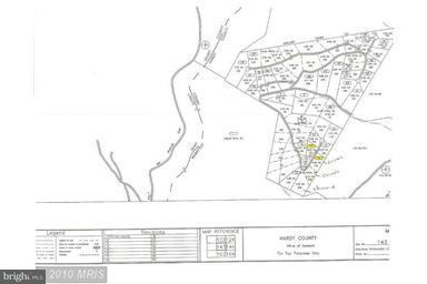 Additional photo for property listing at 17 Highland Spgs  Old Fields, West Virginia 26845 United States