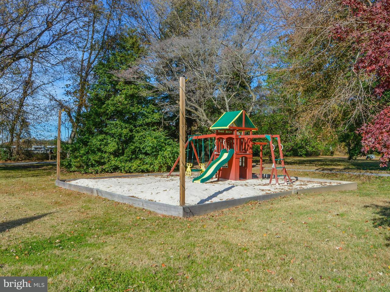 Additional photo for property listing at 104 THOMPSON Road 104 THOMPSON Road Chester, Maryland 21619 Estados Unidos