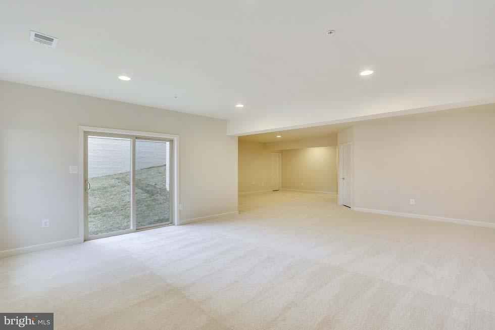 Einfamilienhaus für Verkauf beim 13917 StreetILT Street 13917 StreetILT Street Clarksburg, Maryland 20871 Vereinigte Staaten