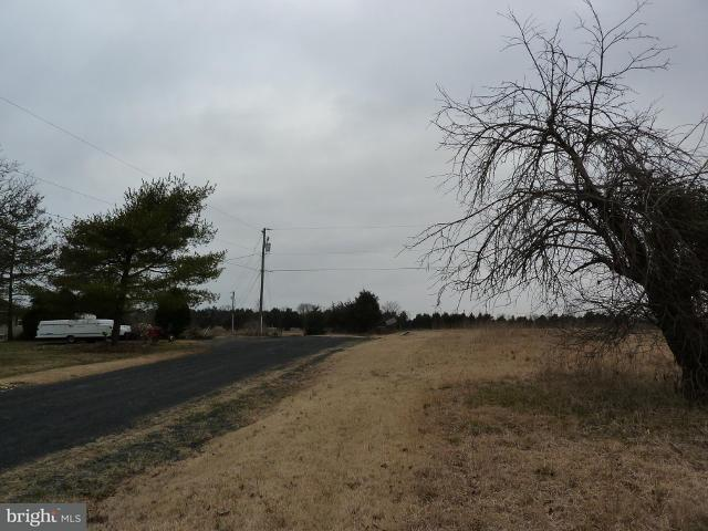 Land for Sale at Shipp Street New Market, Virginia 22844 United States