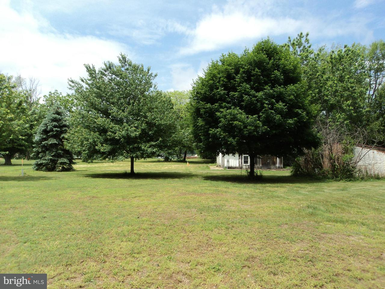 Additional photo for property listing at 27170 ENNISKILLEN Road 27170 ENNISKILLEN Road Easton, Maryland 21601 États-Unis