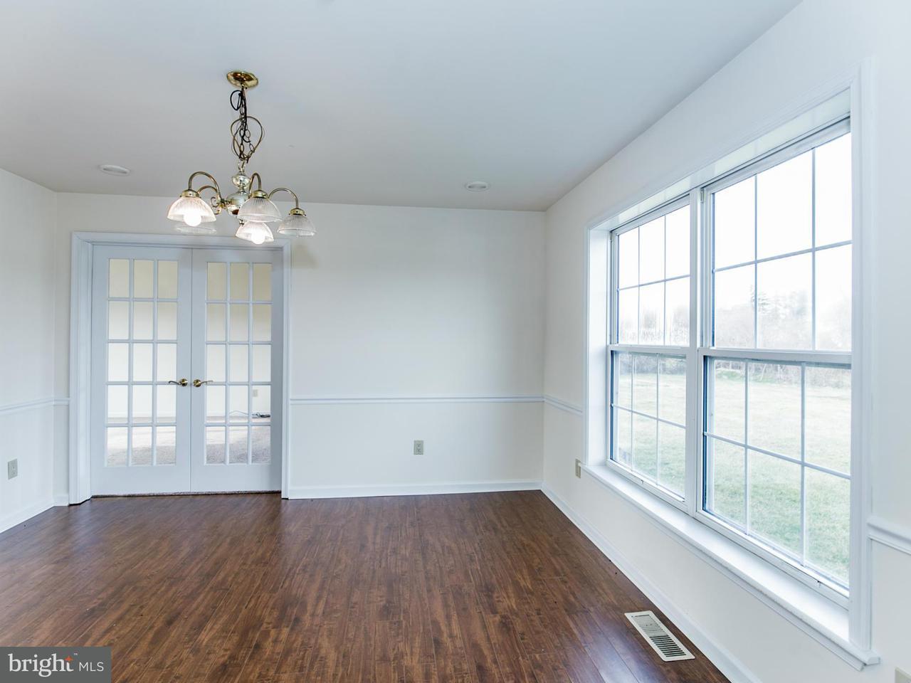 Additional photo for property listing at 36 MAIN Street 36 MAIN Street Warwick, Maryland 21912 Stati Uniti
