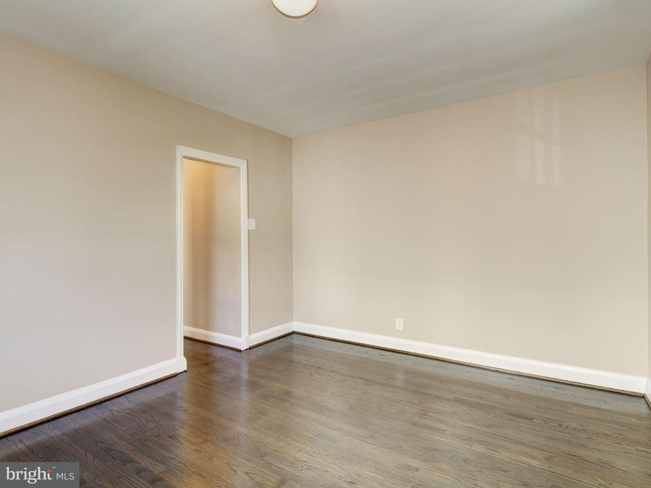 Other Residential for Rent at 2816 Fleetwood Ave Baltimore, Maryland 21214 United States