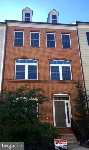 Other Residential for Rent at 8990 Tawes St Fulton, Maryland 20759 United States
