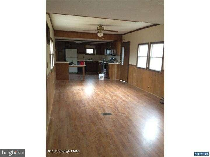 Additional photo for property listing at 420 EVERGREEN HOLLOW ROAD Road  Effort, Pennsylvanie 18330 États-Unis