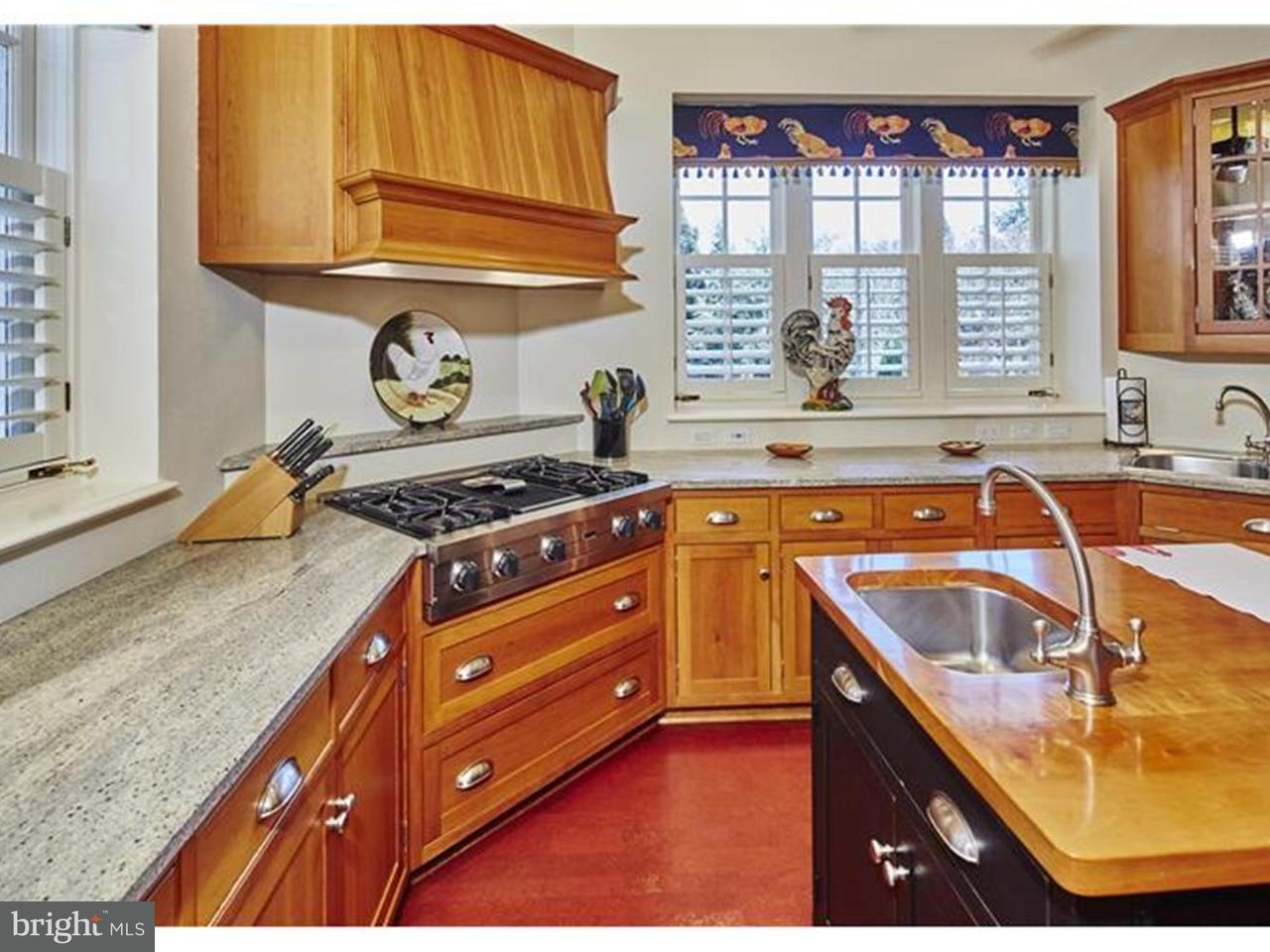 Additional photo for property listing at 2208 N GRANT Avenue  Wilmington, Делавэр 19806 Соединенные Штаты