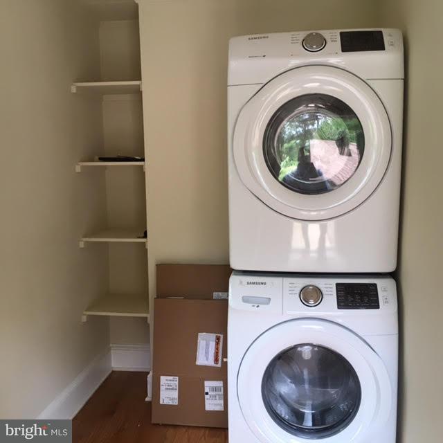 Additional photo for property listing at 4101 EMERSON Street 4101 EMERSON Street Hyattsville, Μεριλαντ 20781 Ηνωμενεσ Πολιτειεσ