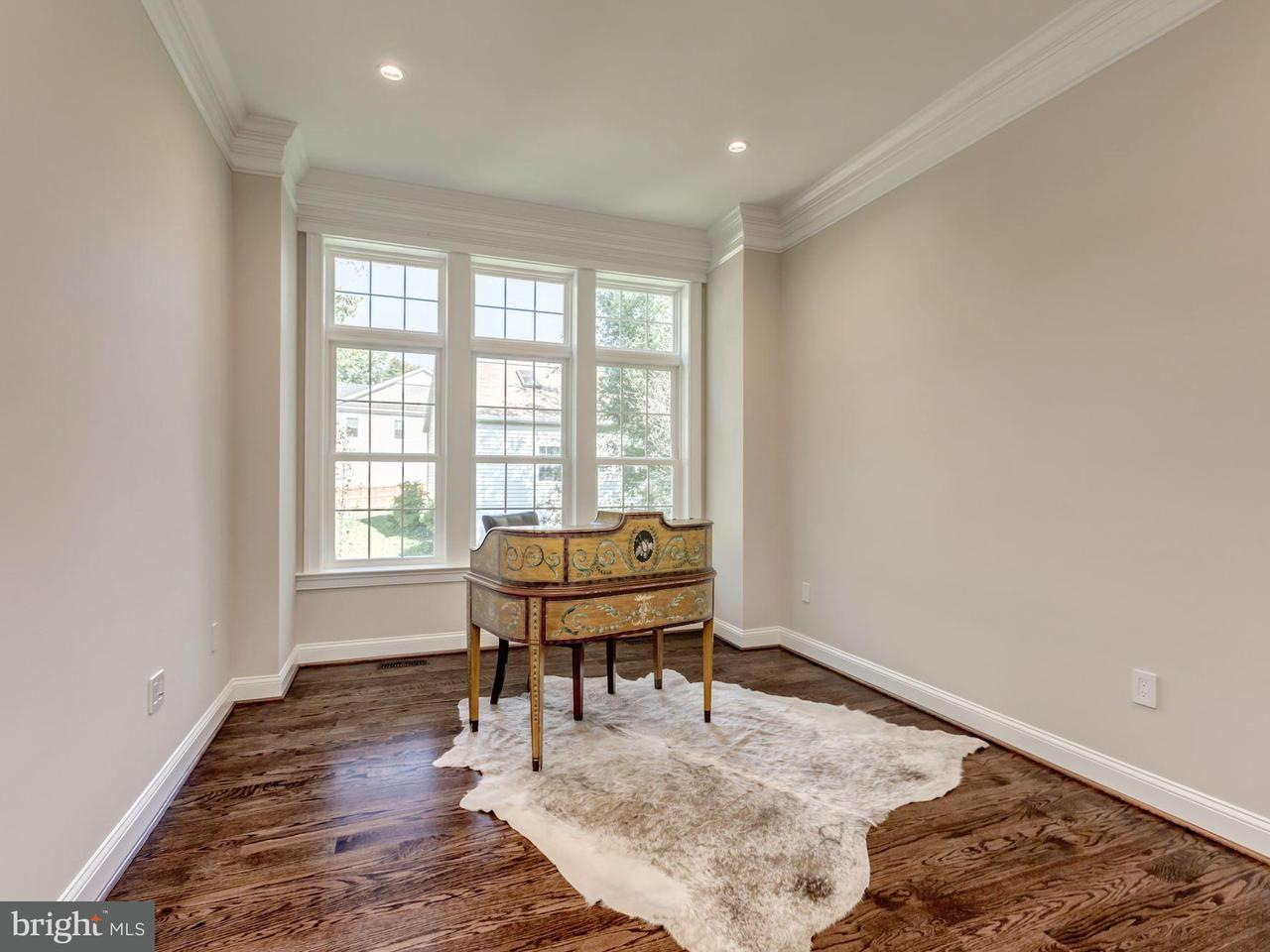 Additional photo for property listing at 6510 TUCKER Avenue 6510 TUCKER Avenue McLean, Virginia 22101 United States