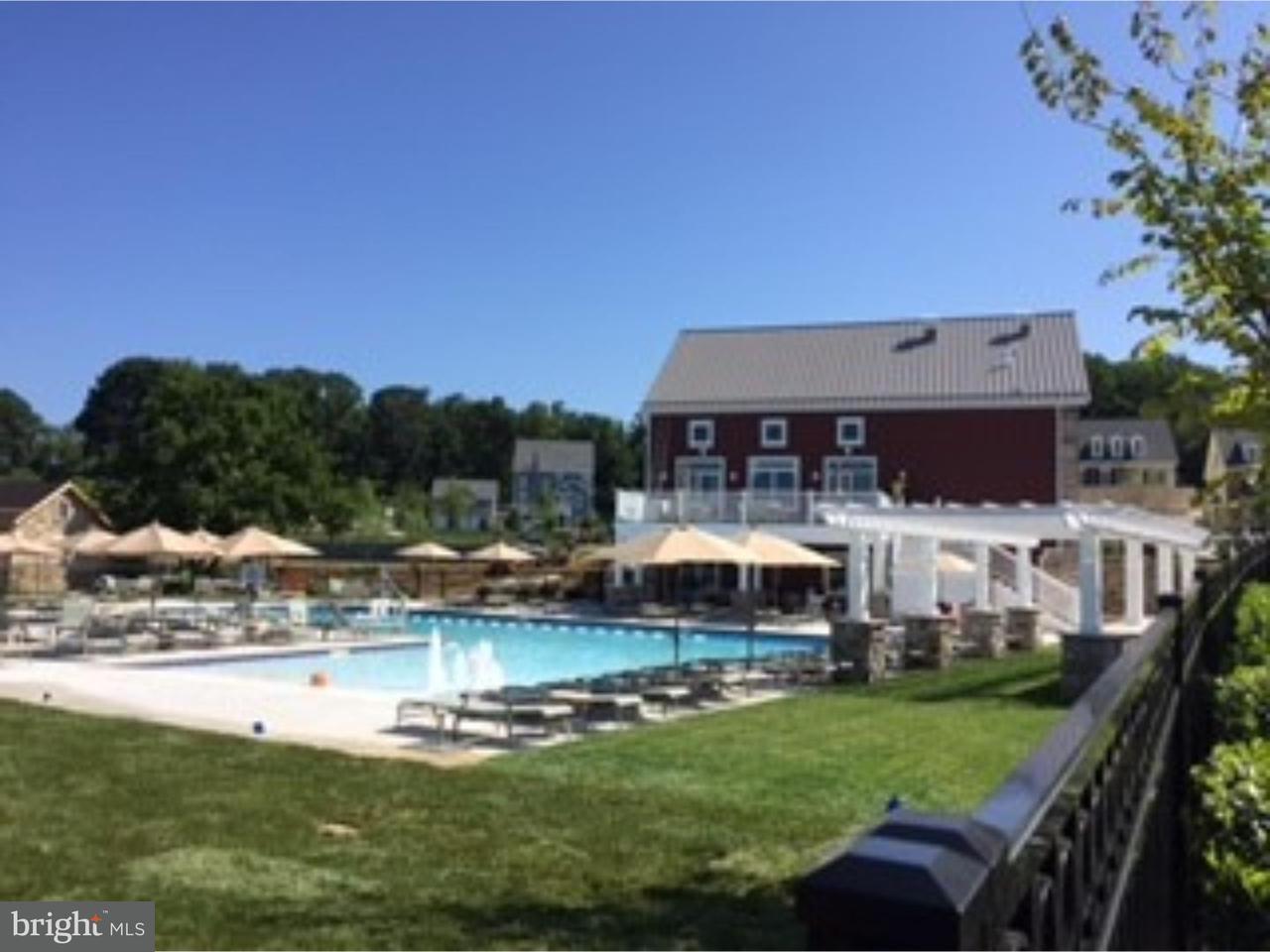 Additional photo for property listing at 133 SPRING OAK DR #00RSD  Malvern, Пенсильвания 19355 Соединенные Штаты