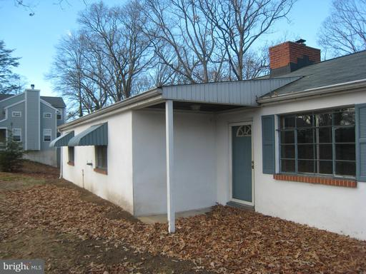 Property for sale at Pasadena,  MD 21122