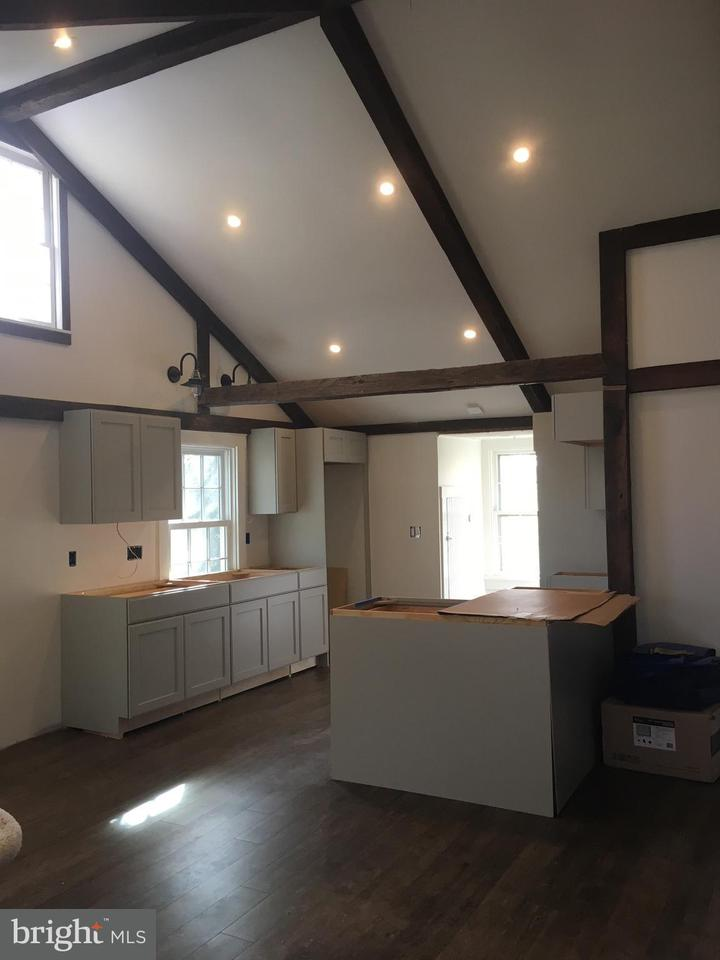Other Residential for Rent at 0 Salem Church Rd Boyce, Virginia 22620 United States