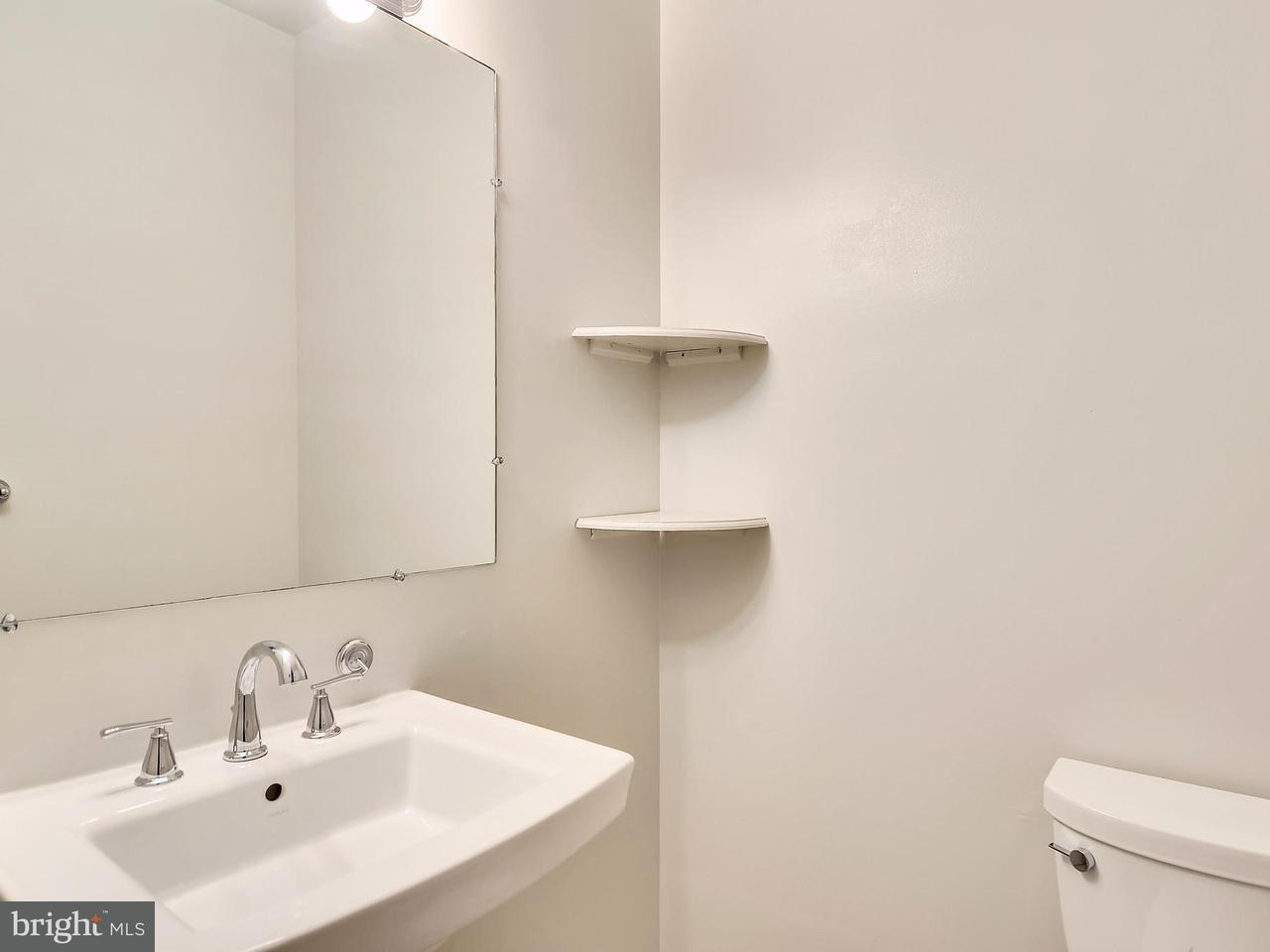Additional photo for property listing at 1201 F ST NE 1201 F ST NE Washington, Distrito De Columbia 20002 Estados Unidos