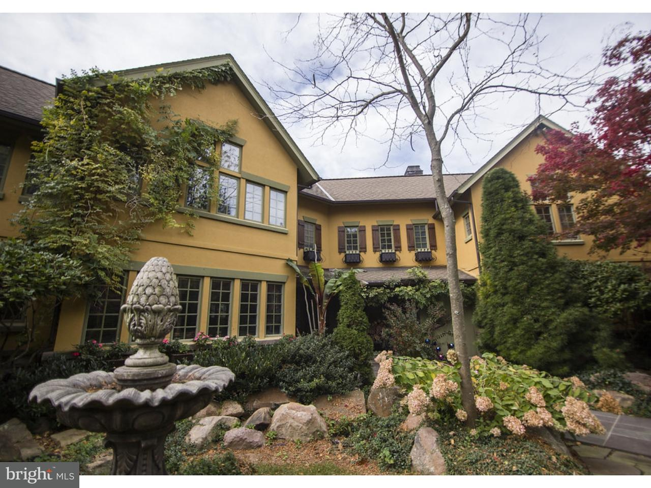 Single Family Home for Sale at 176 MAPLE GROVE Road Mohnton, Pennsylvania 19540 United States