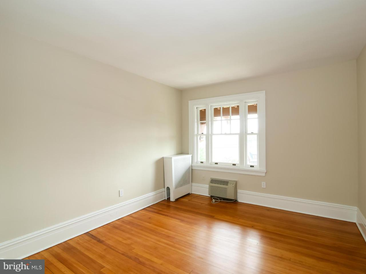 Additional photo for property listing at 2311 Connecticut Ave NW #607  Washington, District Of Columbia 20008 United States