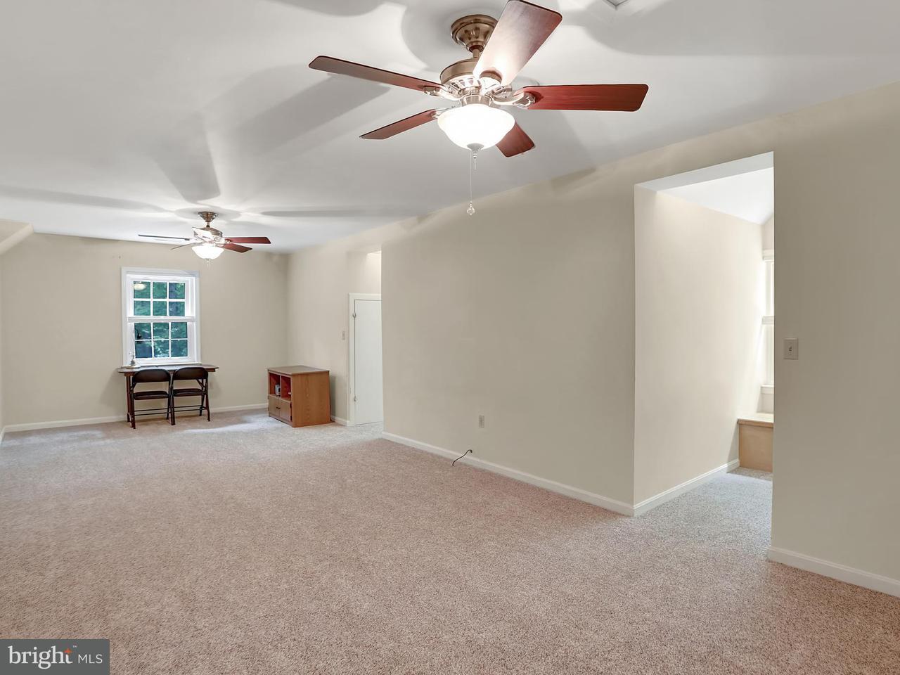 Additional photo for property listing at 12851 LONG GUN Drive 12851 LONG GUN Drive Dunkirk, Maryland 20754 Estados Unidos