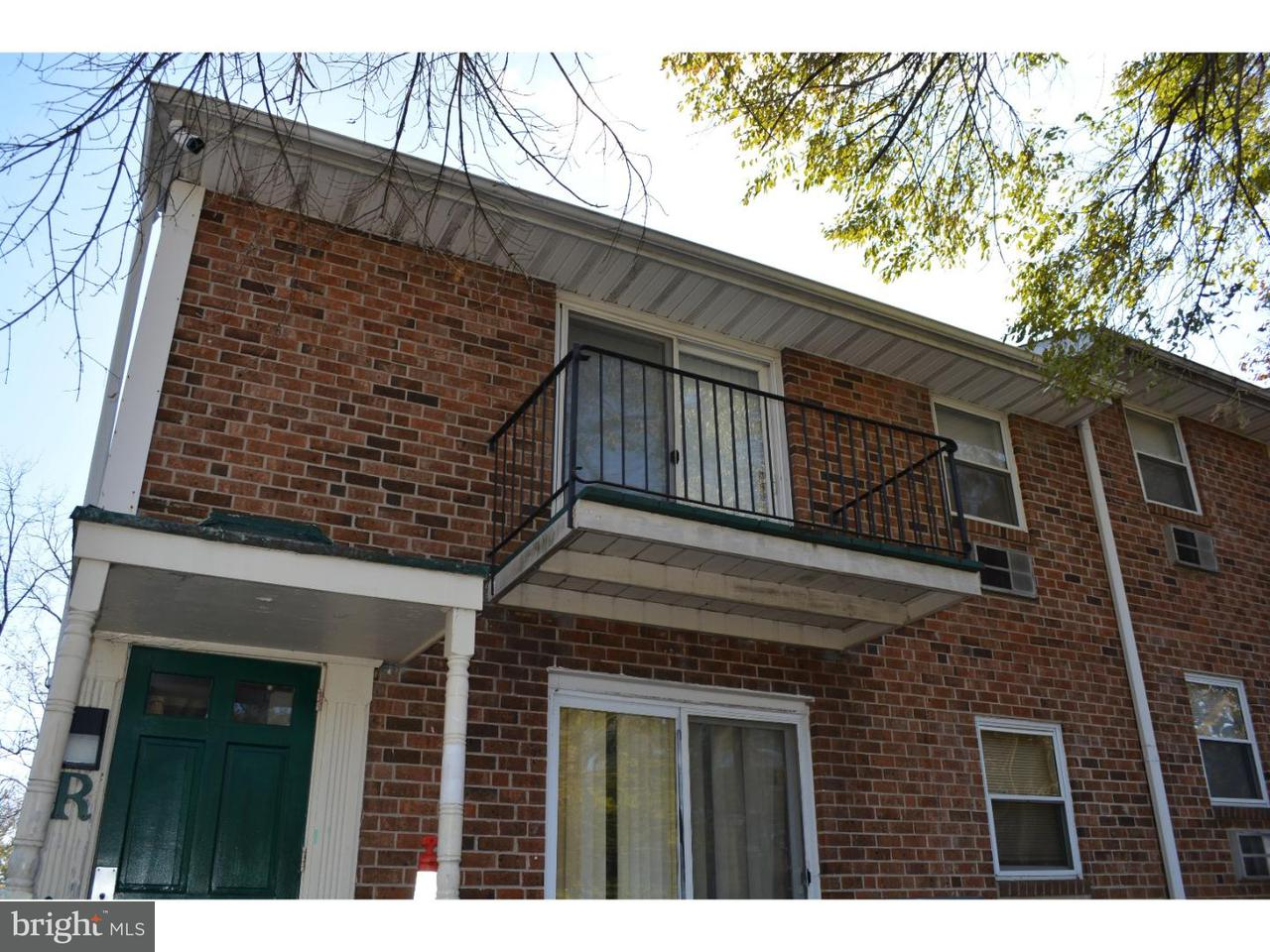 Quadraplex for Rent at 409 EASTON RD #R4 Willow Grove, Pennsylvania 19090 United States