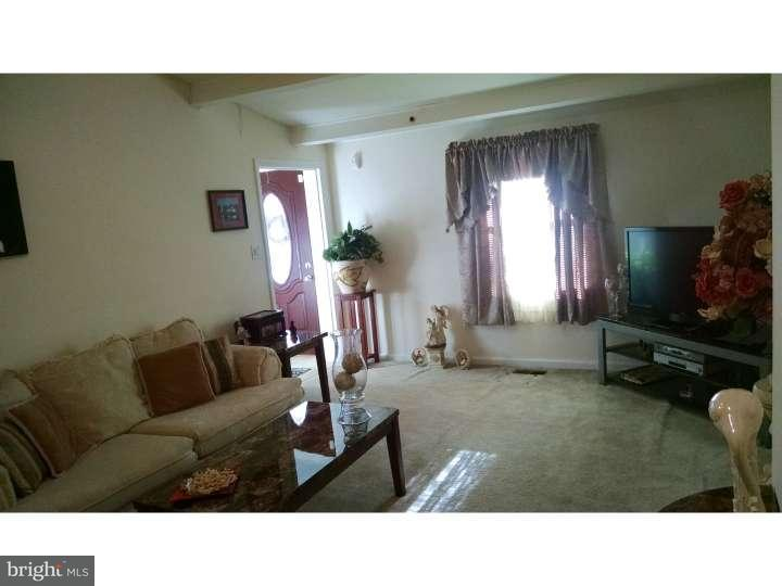 Additional photo for property listing at 233 NEW JERSEY Avenue  Collingswood, New Jersey 08108 United States