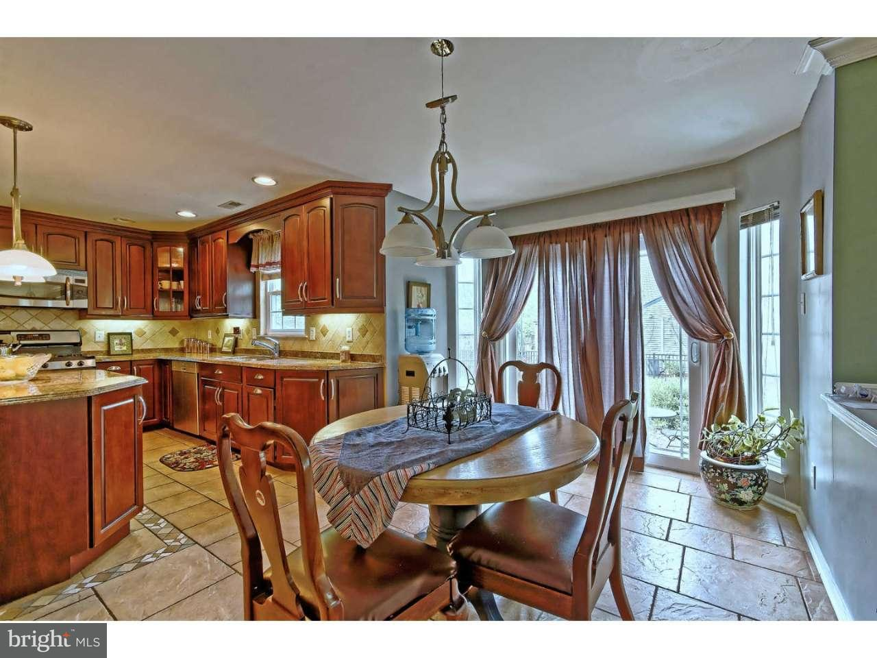 Additional photo for property listing at 15 SADDLER Drive  Medford, New Jersey 08055 États-Unis