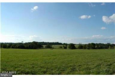 Land for Sale at BELLEVUE BELLEVUE Boyce, Virginia 22620 United States