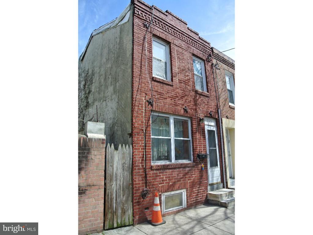 1205 S MARSHALL ST, Philadelphia PA 19147