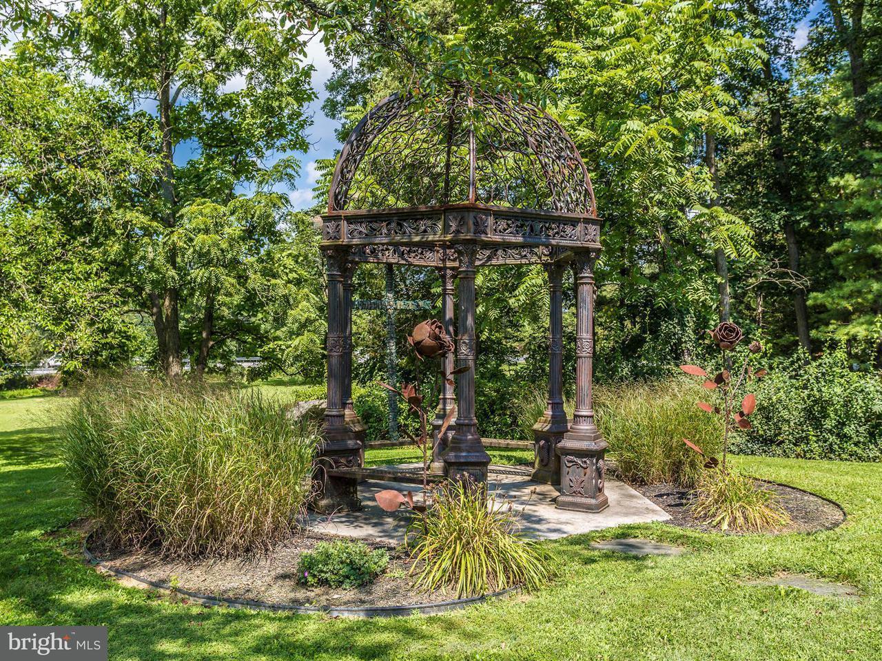 Villa per Vendita alle ore 45 HOFFMAN Road 45 HOFFMAN Road Gettysburg, Pensilvania 17325 Stati Uniti