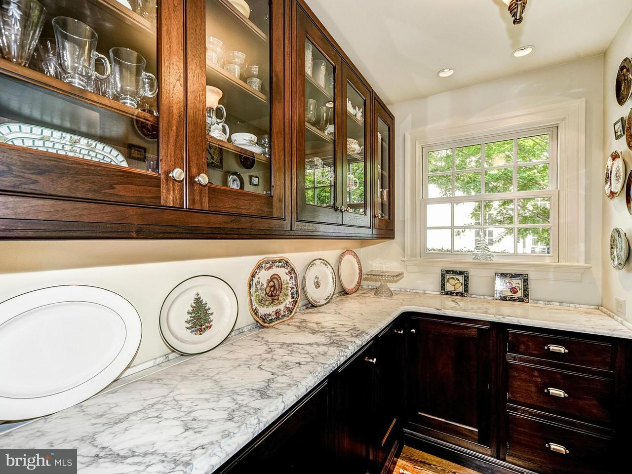 Additional photo for property listing at 2013 HOMEWOOD Road 2013 HOMEWOOD Road Annapolis, Maryland 21409 Estados Unidos