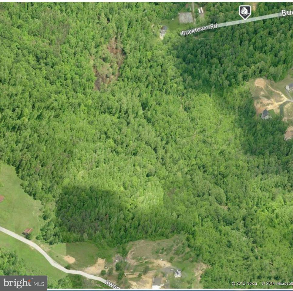 Additional photo for property listing at Bucktown Road Bucktown Road Hughesville, Maryland 20637 Estados Unidos