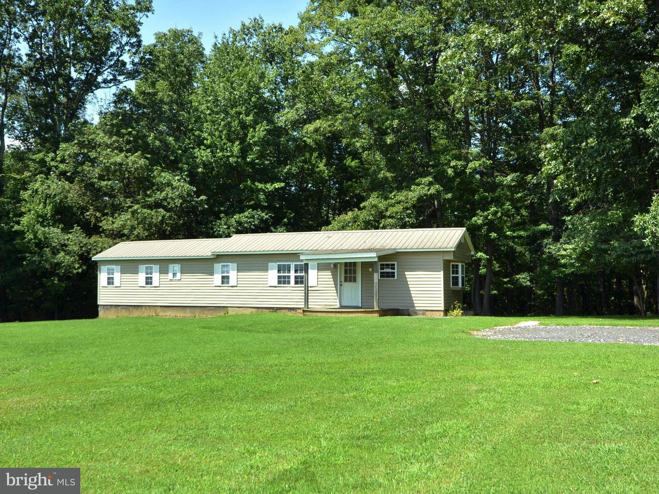 Additional photo for property listing at 2227 MOUNT CARMEL Road 2227 MOUNT CARMEL Road Parkton, Maryland 21120 Estados Unidos