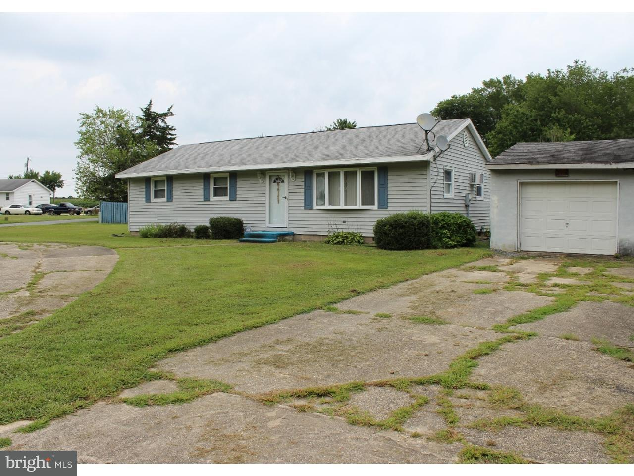 Additional photo for property listing at 34911 S BRANCHWOOD Place  Frankford, Delaware 19945 Estados Unidos