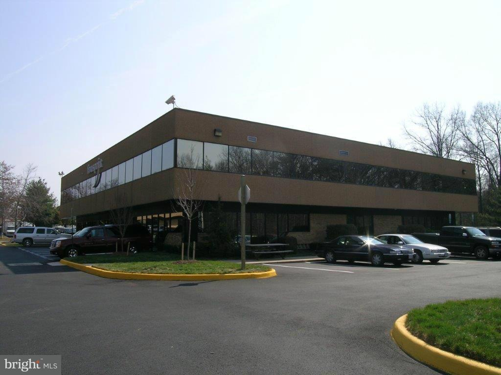 Commercial for Sale at 9500 TECHNOLOGY Drive 9500 TECHNOLOGY Drive Manassas, Virginia 20110 United States