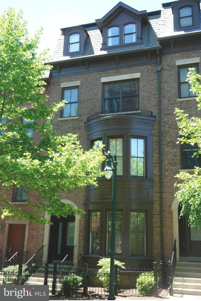Stadthaus für Verkauf beim 12532 ANSIN CIRCLE Drive 12532 ANSIN CIRCLE Drive Potomac, Maryland 20854 Vereinigte Staaten