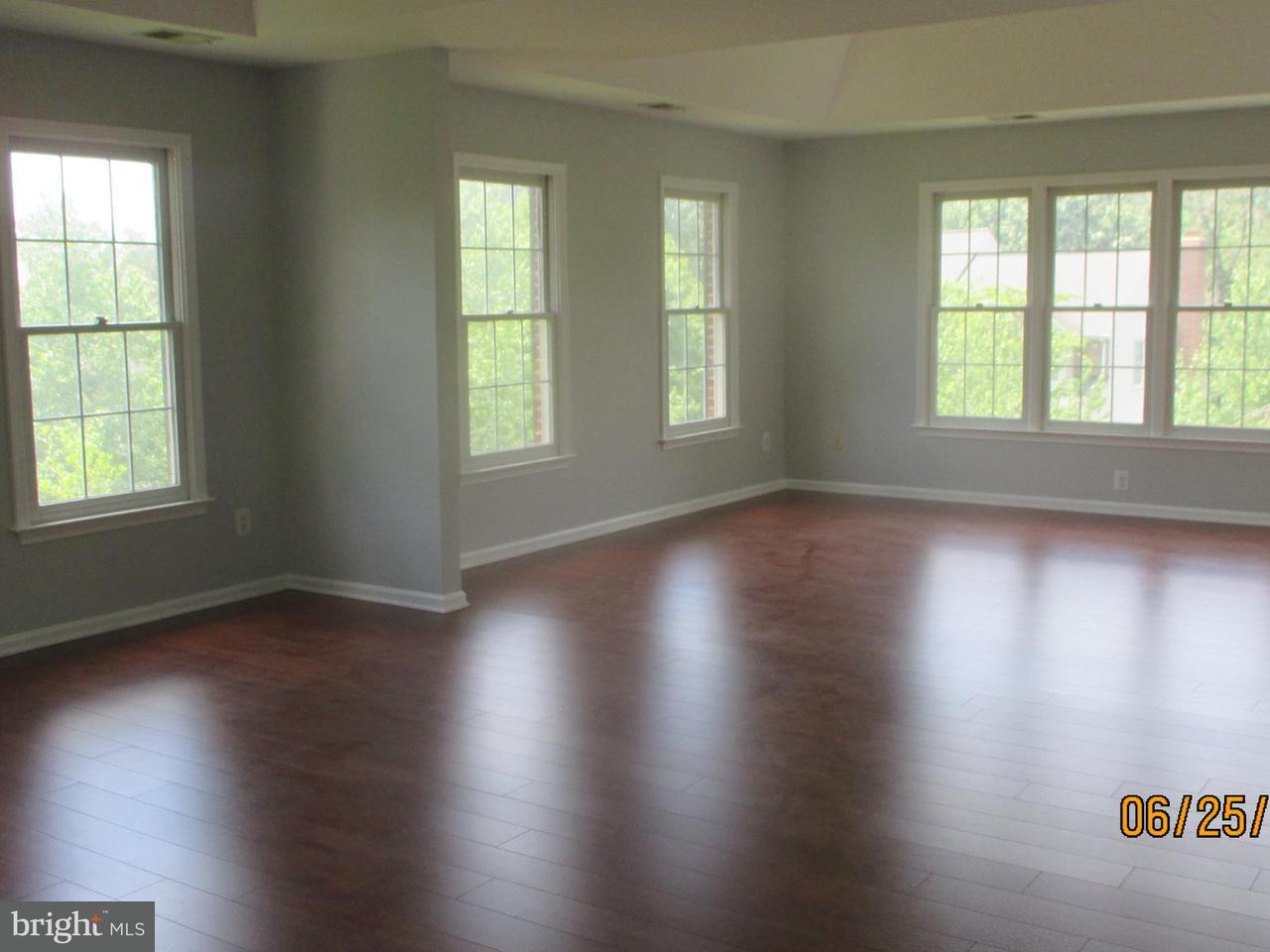 Additional photo for property listing at 12119 WINDSOR HALL WAY 12119 WINDSOR HALL WAY Herndon, 버지니아 20170 미국
