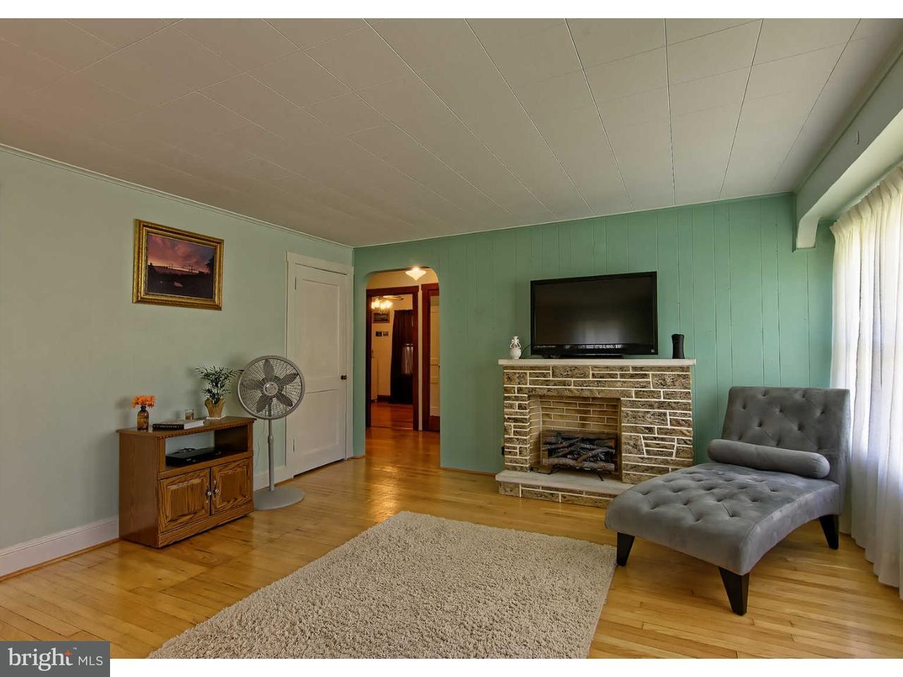 Additional photo for property listing at 19 TILBURY Road  Elsinboro Township, New Jersey 08079 United States