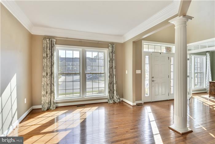 Additional photo for property listing at 1312 PENNINGTON LN N 1312 PENNINGTON LN N Annapolis, Maryland 21409 Estados Unidos