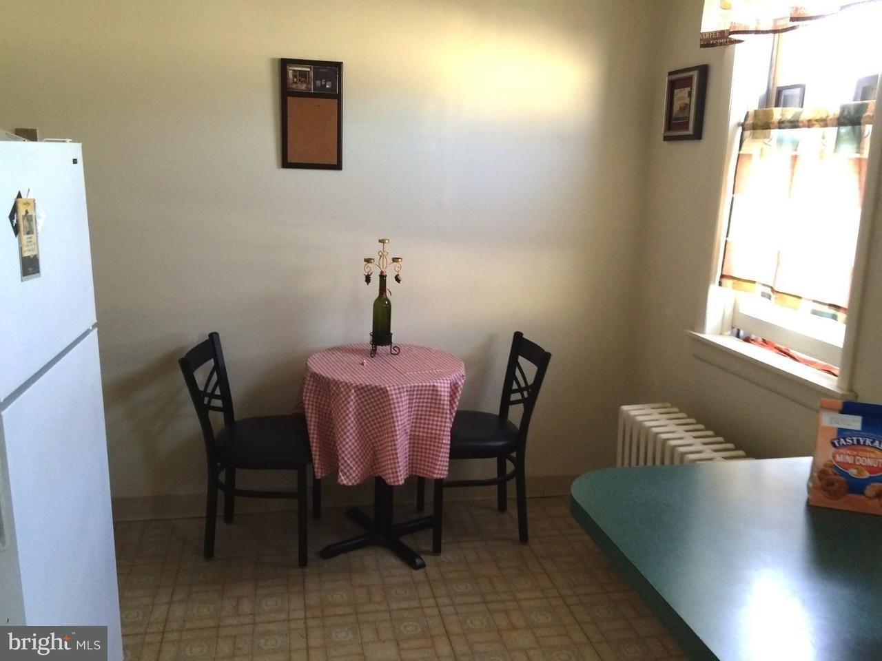 Additional photo for property listing at 123 E MAIN Street  Maple Shade, New Jersey 08052 États-Unis
