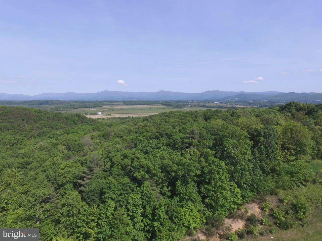 Land for Sale at US ROUTE 340 US ROUTE 340 Luray, Virginia 22835 United States