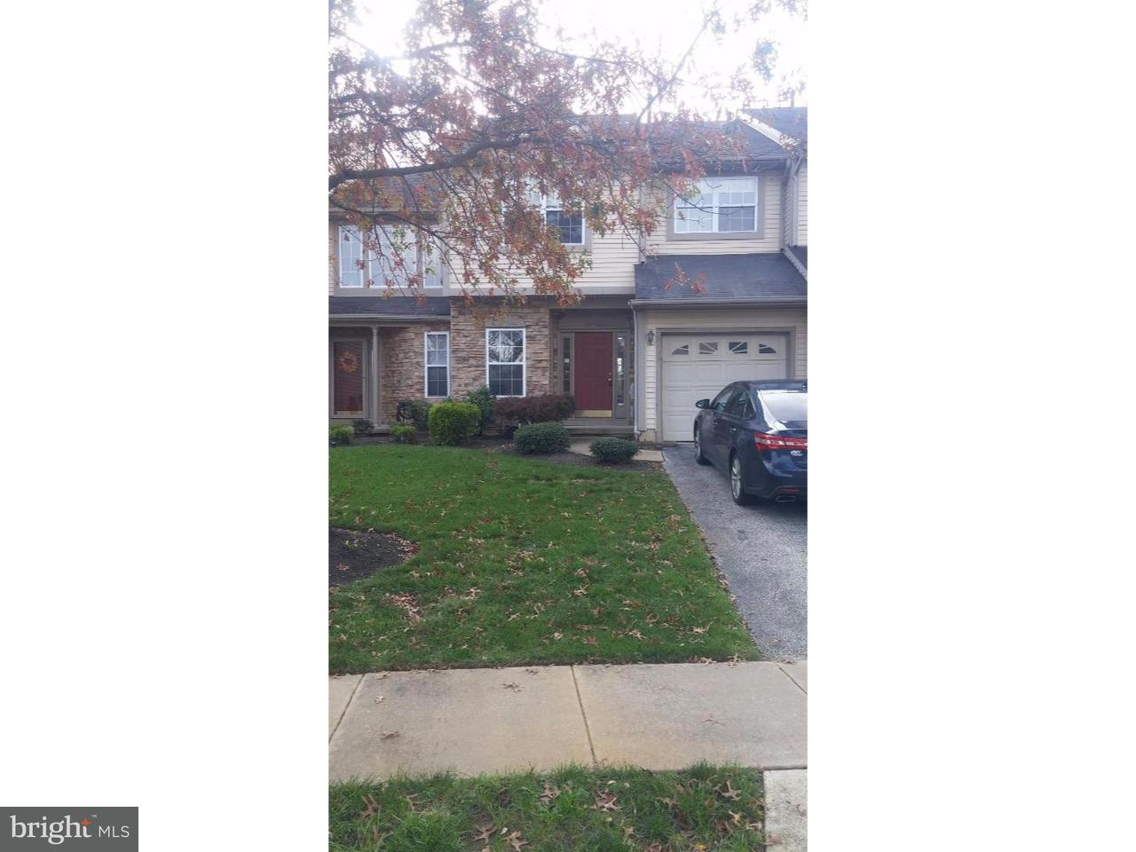 Condominium for Rent at 205 ROOSEVELT BLVD Berlin, New Jersey 08009 United States