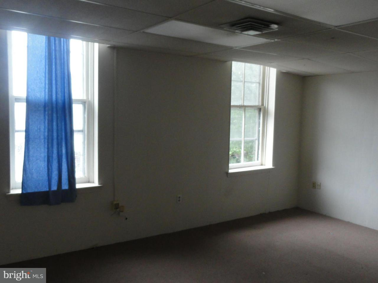 Additional photo for property listing at 201 Main Street 201 Main Street Westminster, Maryland 21157 United States