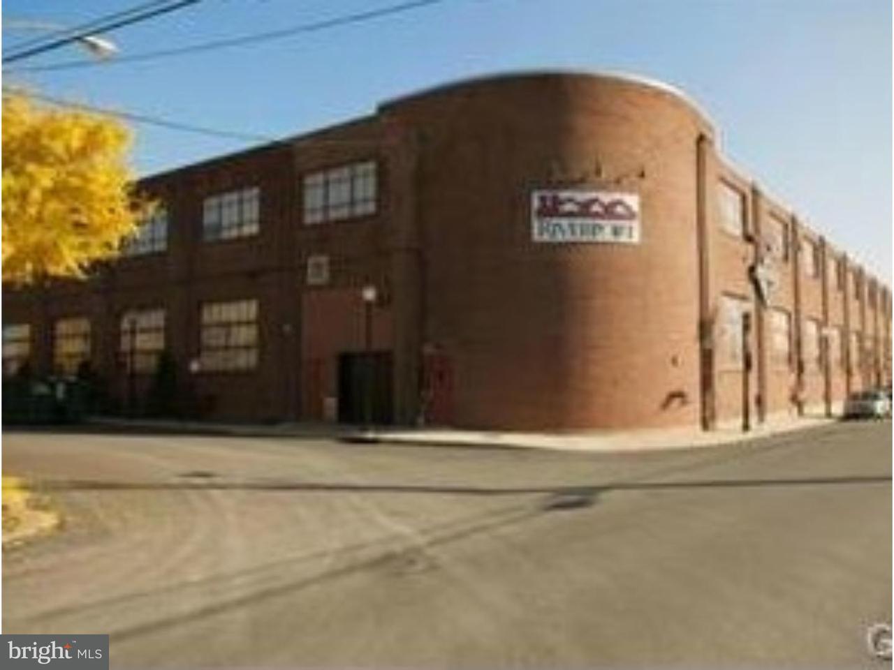 独户住宅 为 出租 在 11 W 2ND ST #317 Bethlehem, 宾夕法尼亚州 18015 美国