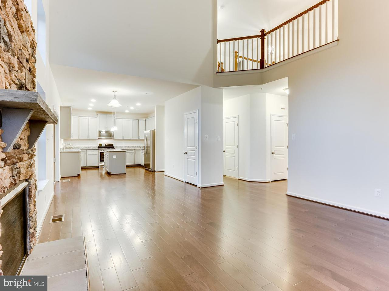 Additional photo for property listing at 1620 HEKLA Lane 1620 HEKLA Lane Harmans, Μεριλαντ 21077 Ηνωμενεσ Πολιτειεσ