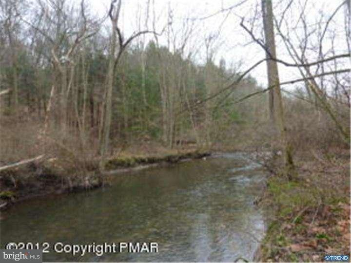 Additional photo for property listing at CHERRY VALLEY Road  Stroudsburg, 宾夕法尼亚州 18360 美国