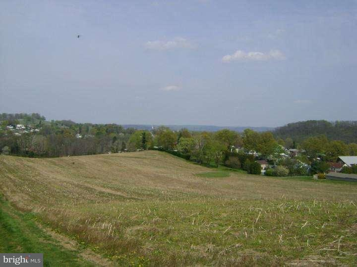 Farm for Sale at 7836 WATER Street Boyertown, Pennsylvania 19512 United States