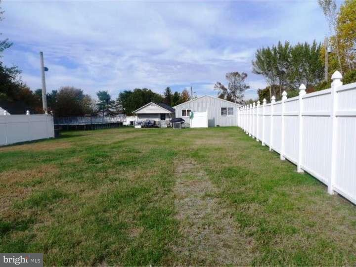 Additional photo for property listing at 46 TILBURY Road  Elsinboro Township, Nueva Jersey 08079 Estados Unidos