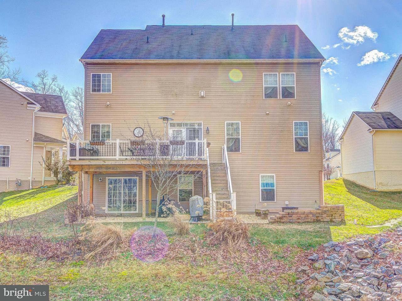 Einfamilienhaus für Verkauf beim 43888 PRIMEVERE Street 43888 PRIMEVERE Street California, Maryland 20619 Vereinigte Staaten
