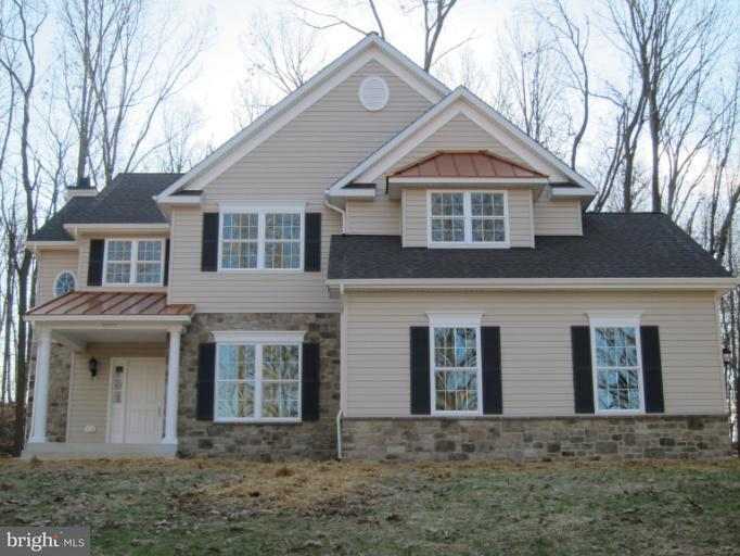 Additional photo for property listing at 21290 MIDDLETOWN Road 21290 MIDDLETOWN Road Freeland, Maryland 21053 Estados Unidos